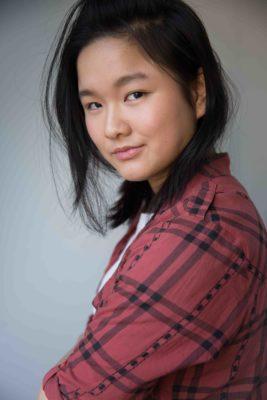 Jing Xiang